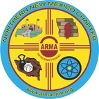 Northern New Mexico ARMA Chapter