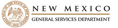 New Mexico General Services Department