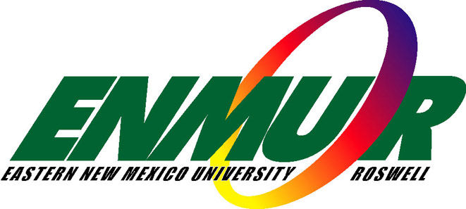 ENMU Roswell