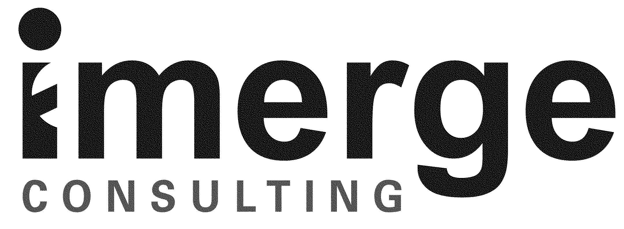 Imerge Consulting