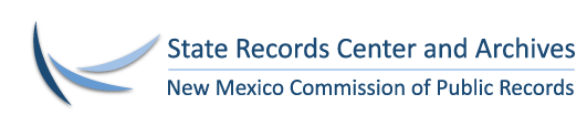 State Records Center and Archives - New Mexico Public Records Commission