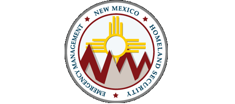 New Mexico DHSEM