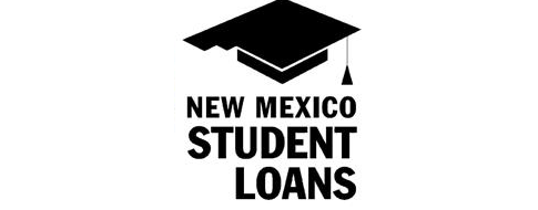 New Mexico Student Loans