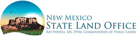 New Mexico State Land Office